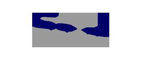 URVI Unión de recambistas de vehículo industrial
