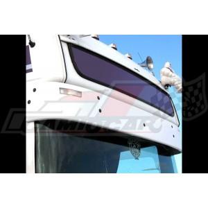 Bidón Porta jabón 30L camión