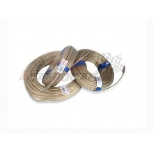 Cable TIR 33.5 metros
