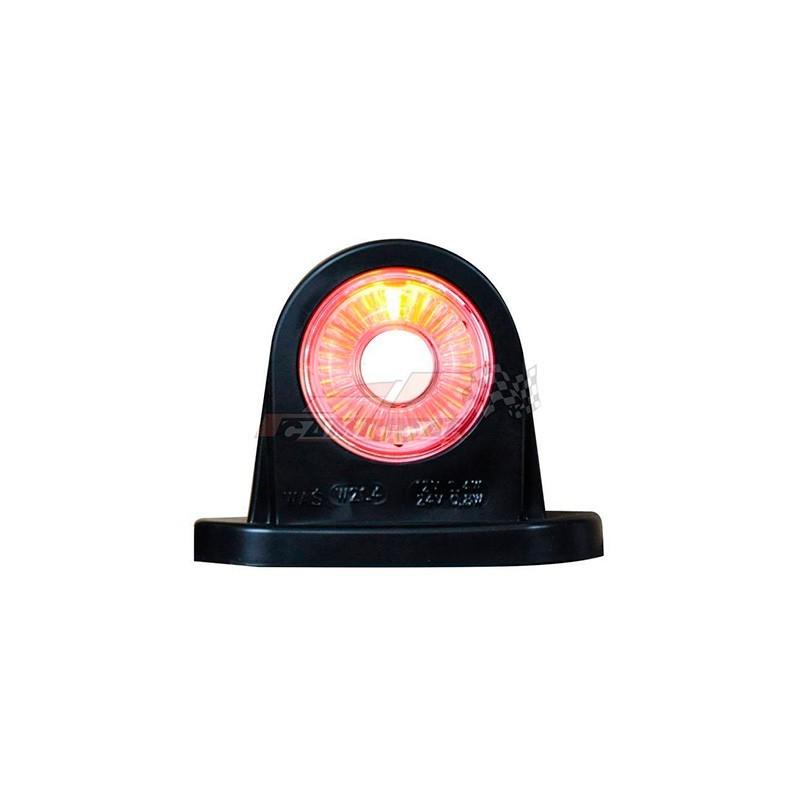 Gálibo LED posición donut
