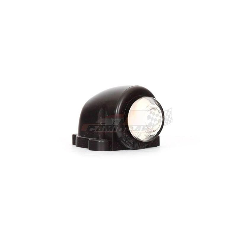 Piloto gálibo LED