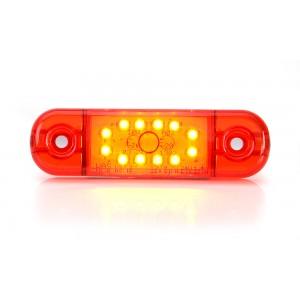 Piloto LED extrafino (3...