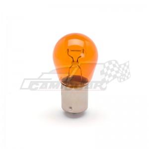 Piloto trasero LED, 2 funciones