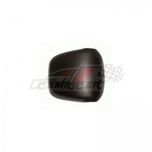 Deflector de aire interior Mercedes Actros Mp4