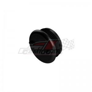 Jgo. Embellecedores perfil parachoques Iveco Hi-Way