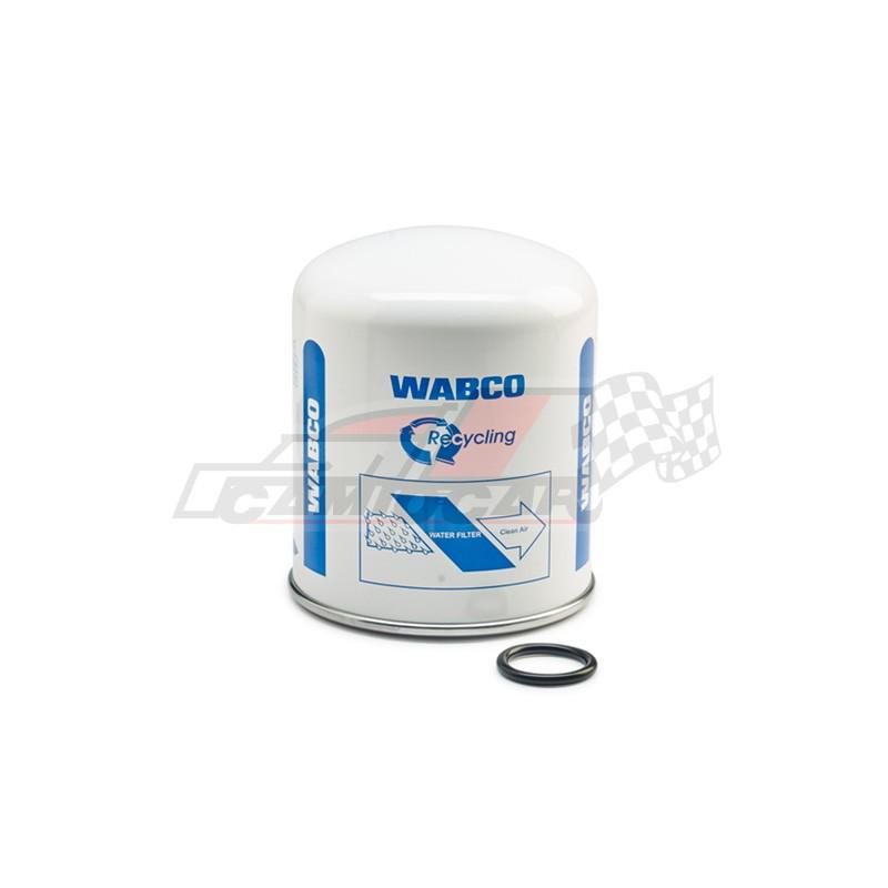 Filtro secador WABCO