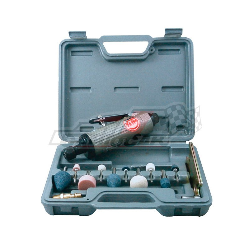 Kit YA824