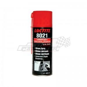 Spray multiusos 400ml |...