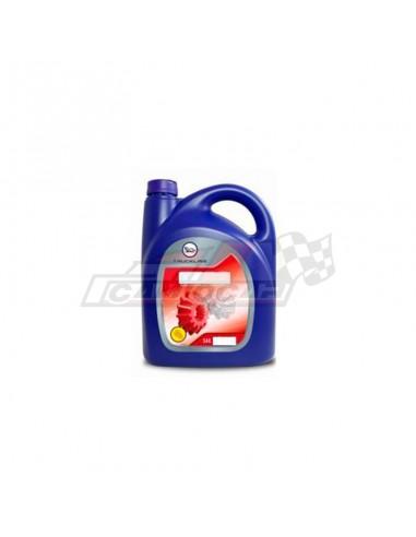 Aceite cambios y diferenciales 75W90