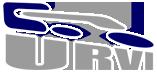 Unión de recambistas de vehículo industrial - URVI