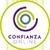 Sello Confianza Online.jpg