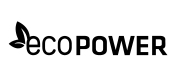 Ecopower Additives